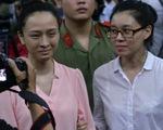 Phục hồi điều tra vụ án hoa hậu Trương Hồ Phương Nga - ảnh 2