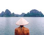 Việt Nam lên phim sao mà đẹp quá chừng!