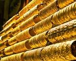 Giấu trong người 20kg kim loại nghi là vàng đi máy bay về VN