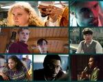 Phim hè doanh thu thất bát nhưng Hollywood vẫn tìm ra tài năng