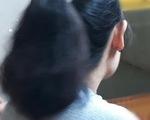 Công an vào cuộc vụ hiệu phó bị tố dùng clip sex tống tình