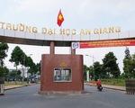 Sắp xong đề án chuyển ĐH An Giang về ĐH Quốc gia TP.HCM