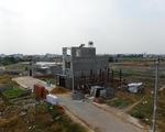 TPHCMkiến nghị chuyển mục đích sử dụng đất 35 dự án