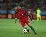 Fan bóng đá VN hào hứng tìm đường sang Nga
