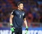 Điểm tin tối 9-1: Thủ môn Thái Lan Kawin sang Bỉ thi đấu