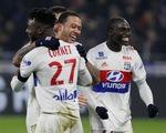 Điểm tin sáng 22-1: PSG thua trận thứ 2 tại Ligue
