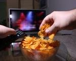 Ăn tối và mối liên hệ với ung thư