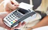 Ngày không dùng tiền mặt: Đừng vội mua sắm nếu chưa biết những ưu đãi khủng này