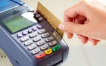 Đẩy nhanh thanh toán không tiền mặt trong trường học, bệnh viện