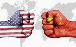 Chiến tranh thương mại Mỹ - Trung bước qua ngày 100