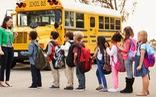 12 điều thú vị về các nền giáo dục trên thế giới