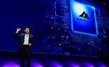 Tại sao Trung Quốc quyết tâm dẫn đầu cuộc đua 5G?