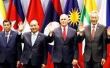 Malaysia, Philippines thận trọng với cam kết của Mỹ