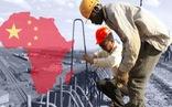 Hai mặt của dòng tiền Trung Quốc ở các nước đang phát triển