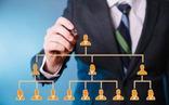 Báo động hành vi doanh nghiệp thu thập trái phép thông tin khách hàng