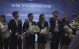 Ứng dụng cung cấp mã giảm giá của sinh viên giành được giải thưởng 1000USD