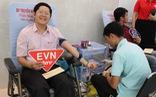 TP.HCM lại đối mặt tình trạng thiếu nguồn máu dự trữ dịp tết