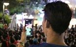Livestream thế nào cho văn minh, đúng luật?
