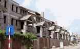 Tín dụng bất động sản chiếm hơn 19% tổng dư nợ nền kinh tế