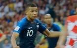 Xem lại những khoảnh khắc ấn tượng tại World Cup 2018