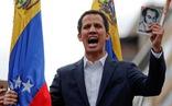 Venezuela buộc các nhà ngoại giao Mỹ rời đi trong 72 tiếng
