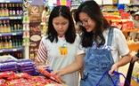 Co.opmart và Co.opXtra tiếp tục giảm giá mạnh nhiều mặt hàng đến 30 Tết
