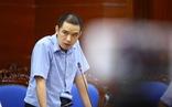 Phó giám đốc Công ty nước sạch Sông Đà không xin lỗi, 'chờ cơ quan chức năng'