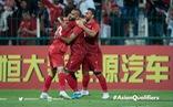 Trung Quốc 'ôm hận' trước Syria vì bàn phản lưới nhà 'ngớ ngẩn'