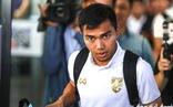 Đội tuyển Thái Lan 'lầm lì' tới Hà Nội, quyết 'sanh tử' với Việt Nam