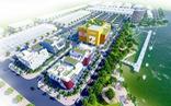 Riverside Commercial Zone sắp xuất hiện tại Bạc Liêu