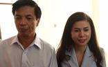 Viện kiểm sát đề nghị hủy án chia tài sản vụ ly hôn Trung Nguyên để phân chia lại