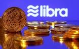 EU không cấp phép lưu hành tiền điện tử Libra của Facebook