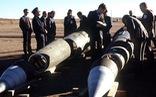 Hiệp ước vũ khí START mới: Nga sẵn sàng nhưng Mỹ lửng lơ