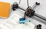 Bị bắt chép bài, học sinh Trung Quốc mua robot làm thay