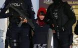 Đại sứ Việt Nam thất vọng khi tòa Malaysia không tha bổng Đoàn Thị Hương