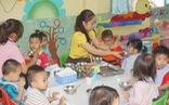 TP.HCM, Hà Nội giám sát chặt bếp ăn trường học
