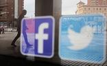 'Trào lưu' mới thời mạng xã hội: phát cảnh khủng bố!