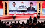 3 phút để hiểu về cuộc bầu cử phức tạp nhất thế giới