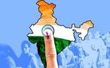Những điều kỳ thú về cuộc bầu cử lớn nhất hành tinh