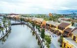 Hội An, Rạch Giá có đồ án quy hoạch đô thị tốt hơn Hà Nội, TP.HCM
