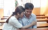 Nóng giận giết vợ, chồng lãnh án chung thân