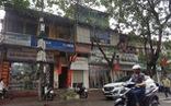Chắt doanh nhân Bạch Thái Bưởi đòi 2 căn nhà thừa kế tại Hải Phòng
