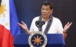 Bầu cử giữa kỳ Philippines - cuộc chiến không cân sức