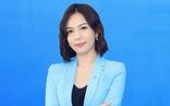 Mục tiêu dẫn đầu xu thế thẻ của VIB tại Việt Nam