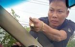 Bắt thêm nghi can vây chặn xe chở công an ở Đồng Nai