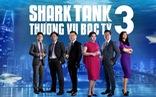 Shark Tank gạch tên Chủ tịch Asanzo Phạm Văn Tam khỏi Hội đồng Đầu tư