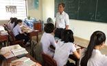 Học trò xứ Quảng hai năm liên tiếp có điểm thi văn cao nhất nước: vì sao?