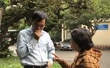 Một Việt kiều kiện BV mắt đòi 'đền' 53.000 USD, tòa bác đơn