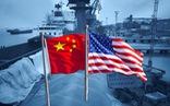 Hôm nay tròn 1 năm thương chiến Mỹ - Trung