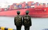 Trung Quốc 'tung đòn' áp thuế trả đũa lên 75 tỉ USD hàng Mỹ